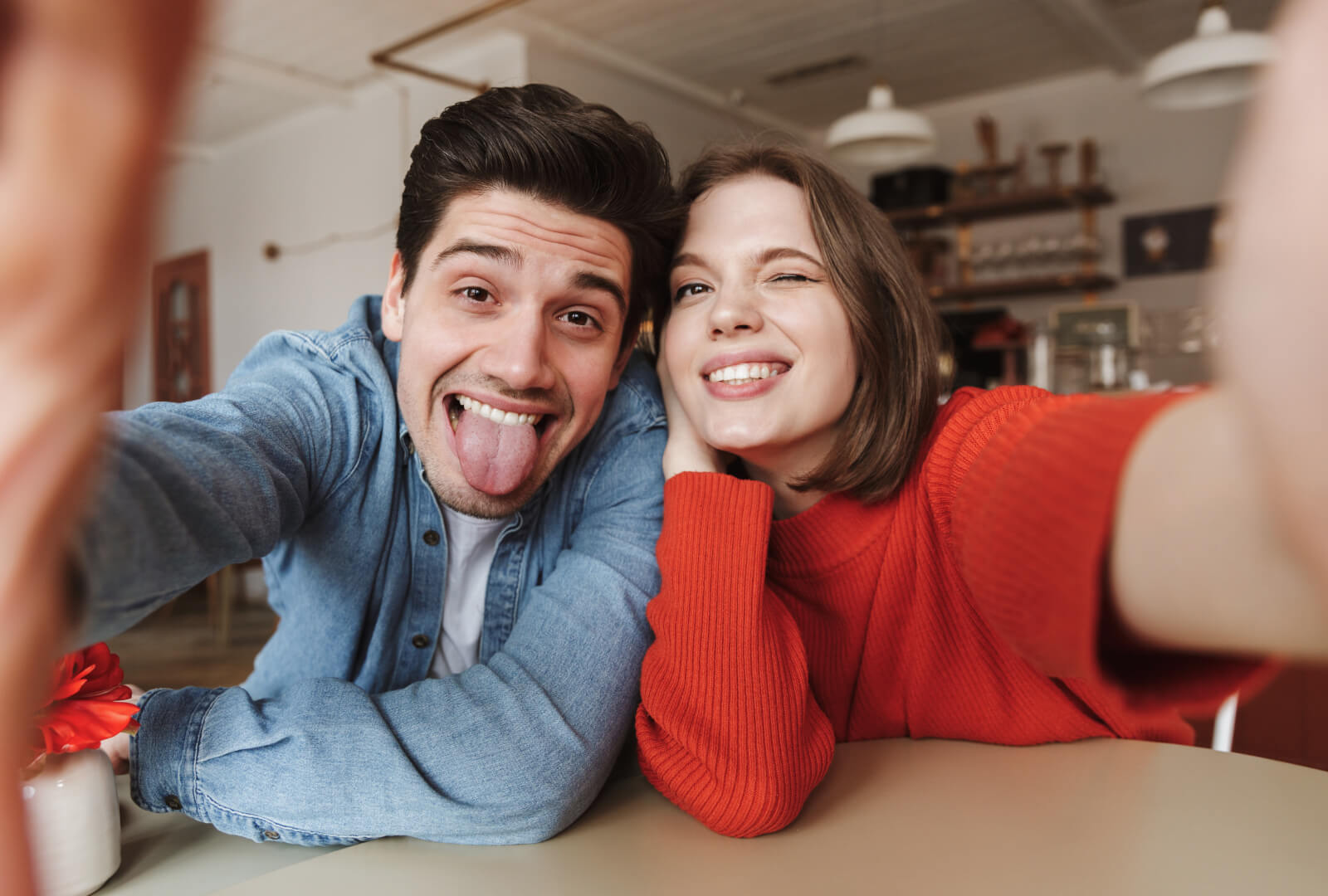 Blog-page-dating-two