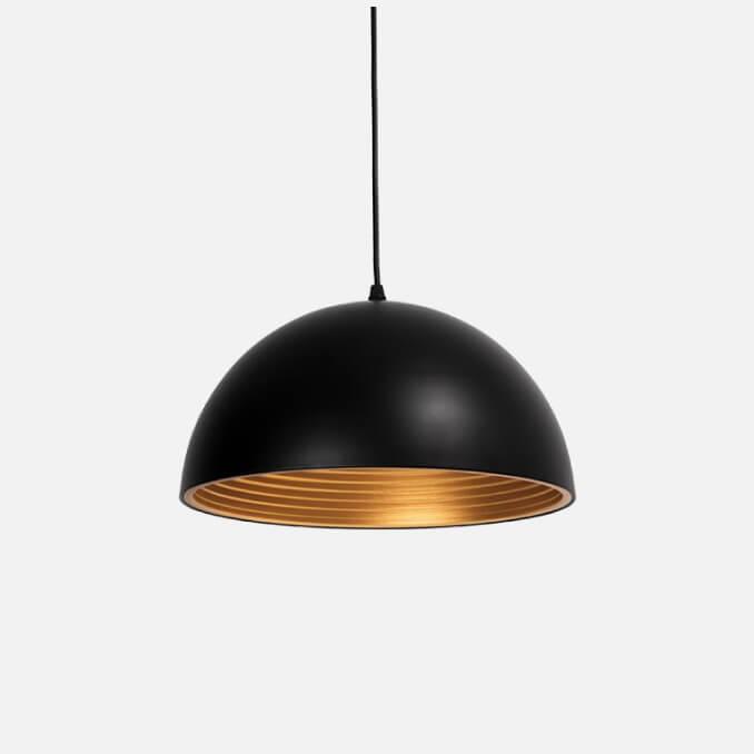 lamp-shop (1)