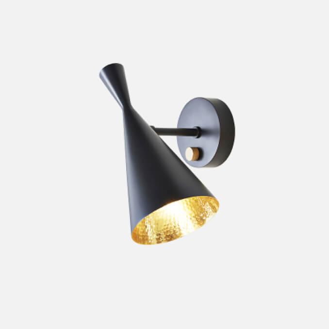 lamp-wall-shop