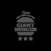 logo-page-food-five