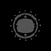 logo-page-food-three