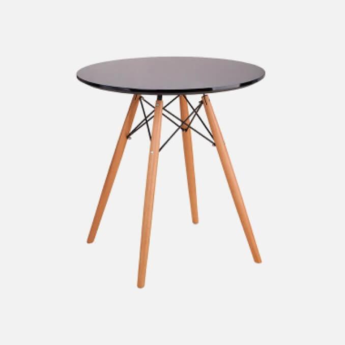 table-shop
