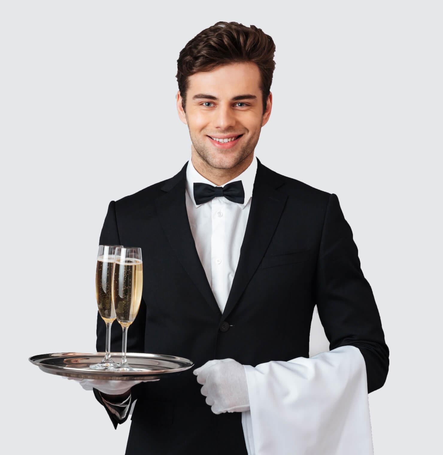 waiter-page-food
