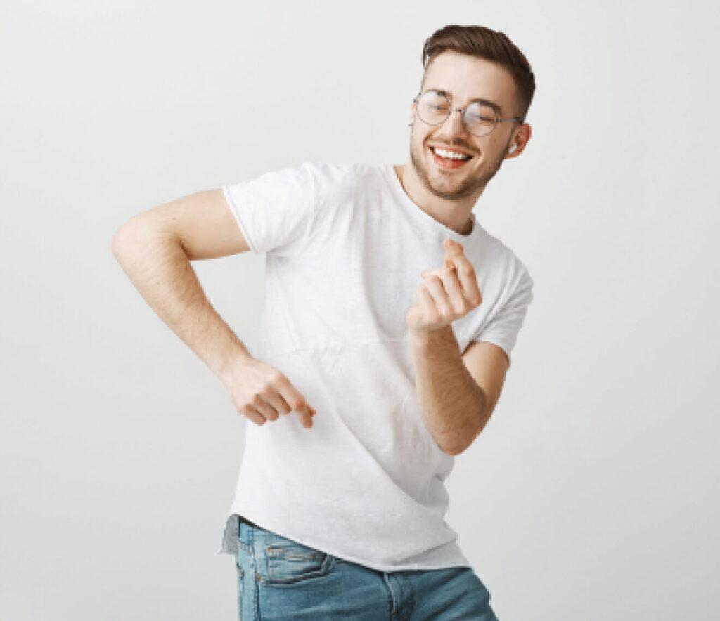 blog-one-dance